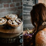 utah rustic wedding photographer
