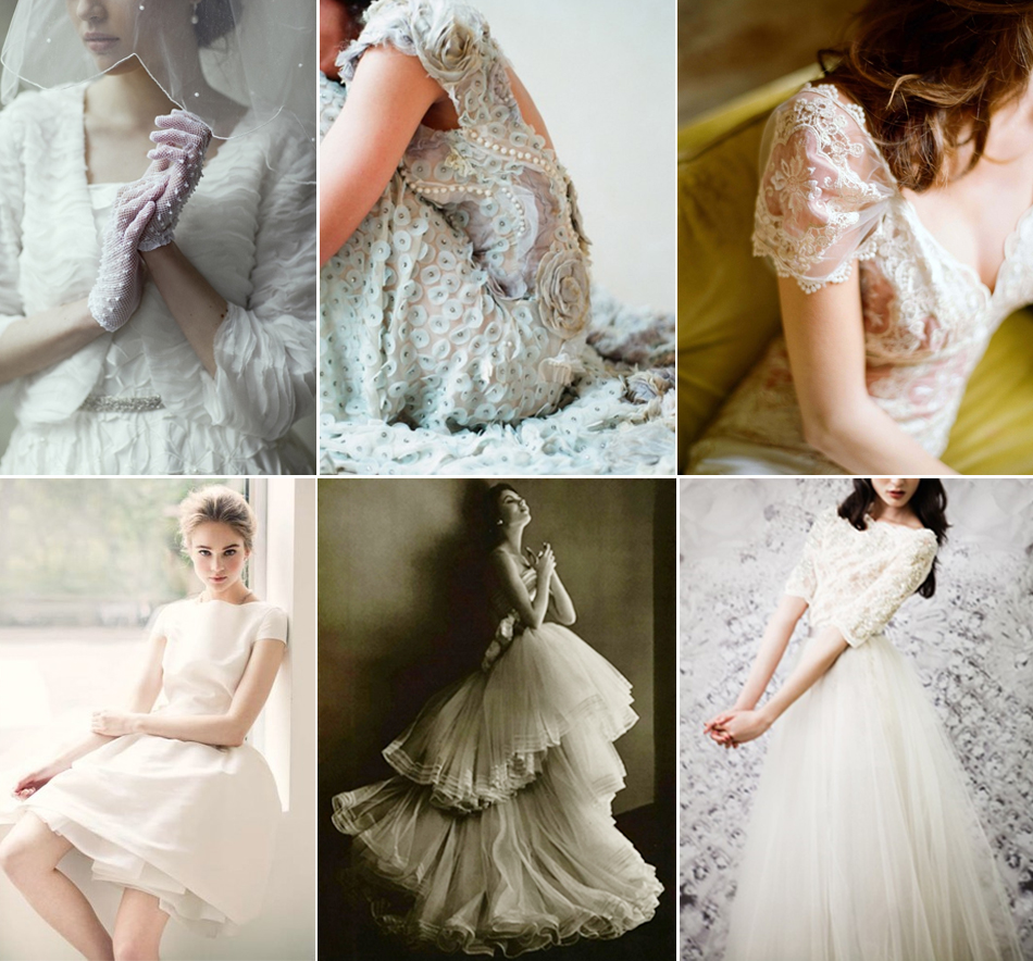 Dresses And She Would Love To Chat About Your Wedding And Your Dress