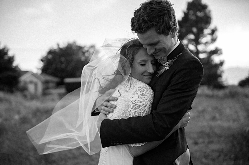 Eliza + Sam: Mt. Timpanogos Temple Bridals Overflowing with Wind and Love - Brooke Schultz ...