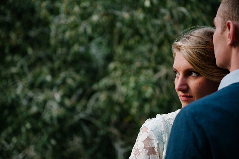 engagement photographers in slc