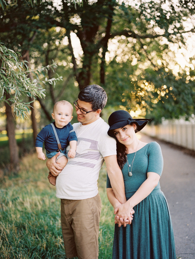 Families - Brooke Schultz Photography