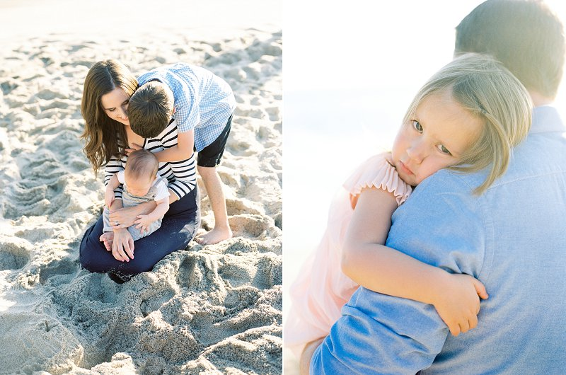 california film family photographer