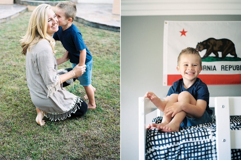 southern california family photographers