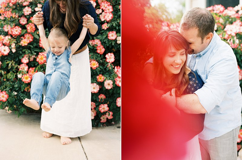 lifestyle family photography blogs