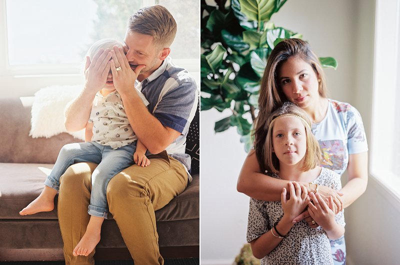 family photographers in utah