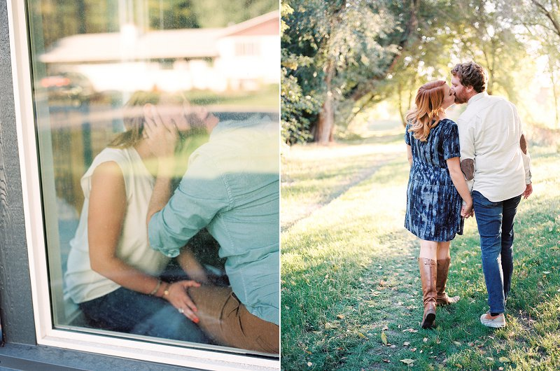 utah film engagement photographer