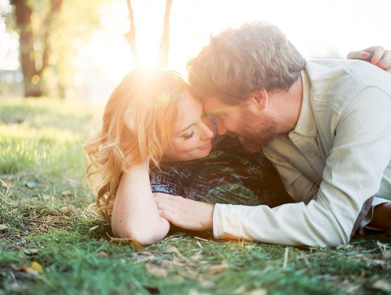 salt lake engagement photographer