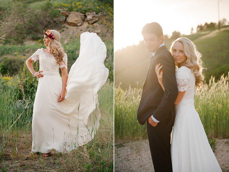 Modest Wedding Dresses In Logan Utah 56